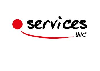 services-inc-de