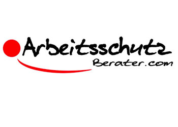 arbeitsschutzberater-com_Logo_partner